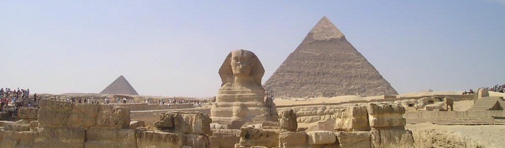 Aegypten_Kairo_Pyramiden_Sphinx_Gizeh