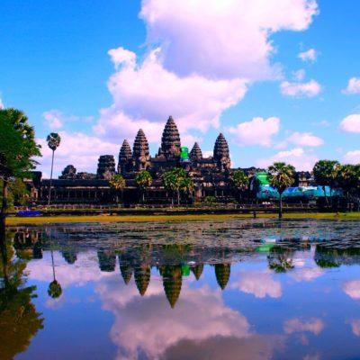 Kambodscha_ankor-wat