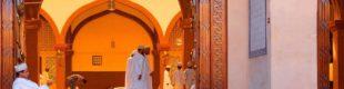 OMMCTIMPRESSION_Oman_Impressionen_Oman5