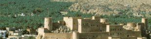 OMMCTPIRATEN_Oman_und_Dubai_Oman____Dubai___Piratenkueste10