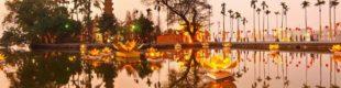 VNHANVK14_Vietnam_Kambodscha_Vietnam_und_Kambodscha4