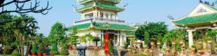 VNHANVN10_Vietnam_Vietnam_entdecken26